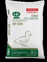 Anco C662