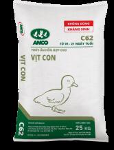 Anco C62