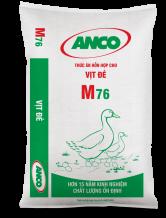 Anco M76