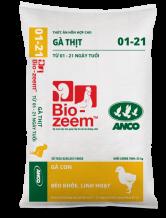 Bio-zeem 01-21