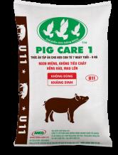 Anco U11 Pig Care 1